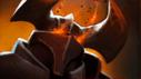 chaos knight иконка