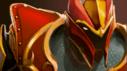 dragon knight иконка