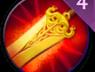 Гайд по способностям, сборке и игре на героя Wraith King