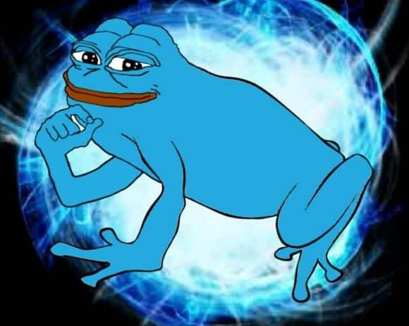 Кто такой IceFrog? Вся информация про создателя Dota 2
